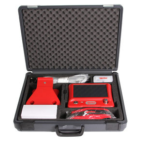 Norbar T Box Smart Transducer Torque Wrench Calibration Tools