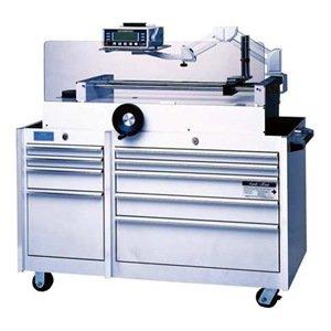 CDI 5000-2 Torque Suretest Supreme Torque Wrench Calibration Tools