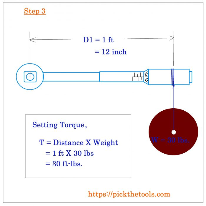 Calibration torque wrench Final-step3-2