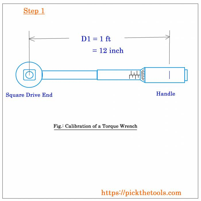 Calibrate-Torque-Wrench