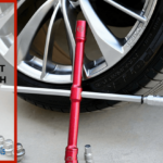 BEST LUG WRENCH