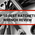 BEST-RATCHETING-WRENCH-compressor