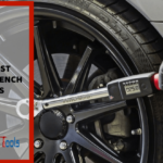 TOP 12 BEST TORQUE WRENCH REVIEWS