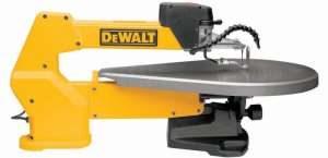 Dewalt-DW788-Scroll-Saw-Reviews