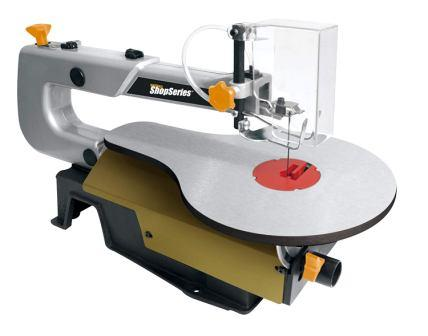 Rockwell ShopSeries RK7315