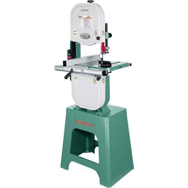 Grizzly-G0555-The-Ultimate-Bandsaw-14-Inch