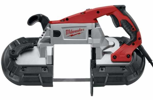 Milwaukee-6238-20-ACDc-Deep-Cut-Portable-Two-Speed-Band-Saw
