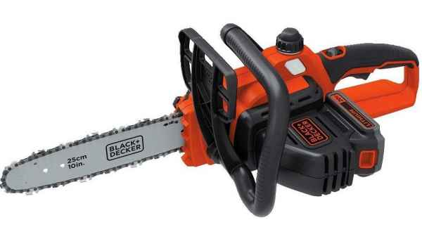 BLACKDECKER-LCS1020-20V-Max-Lithium-Ion-Chainsaw-