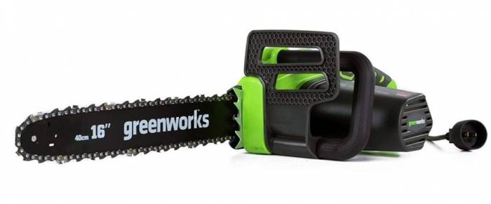Greenworks-16-Inch-12-Amp-Corded-Chainsaw-2032