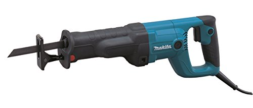 Product no 7: Makita JR3050T 11 Amp Reciprocating Saw Reviews