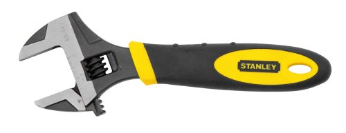 Stanley-90-947-6-Inch-MaxSteel-Adjustable-Wrench.jpg