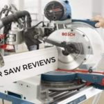 best-miter-saw-reviews1-compressor
