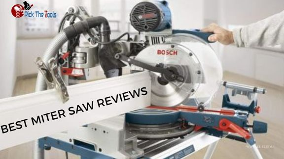 best-miter-saw-reviews1-compressor