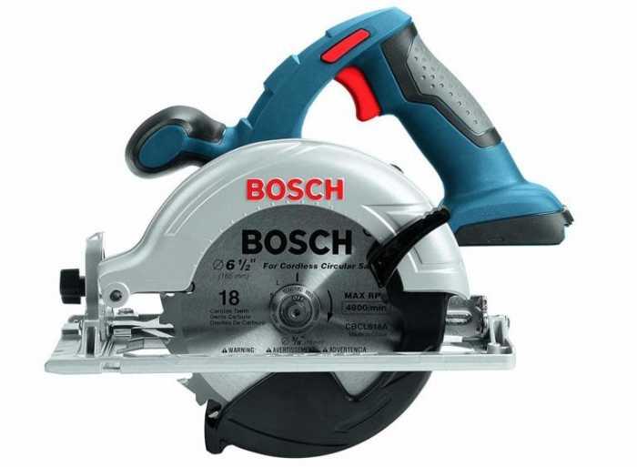 Bosch-Bare-Tool-CCS180B-18-Volt-Lithium-Ion-6-0.5-Inch-Lithium-Ion-Circular-Saw