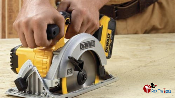 best circular saw featured image