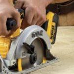 best-circular-saw