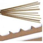 Best Scroll Saw Blades for Thick Wood
