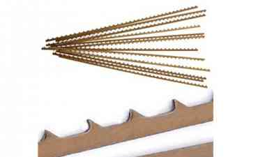 best scroll saw blade for thick wood-1